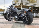 How to Know If Your Motorcycle Is Heavy In Weight