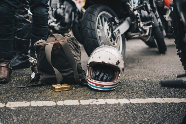 A Woman Rider's Comprehensive Guide
