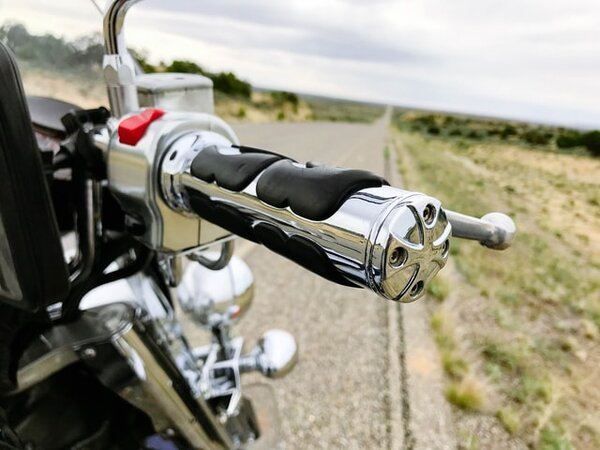 Fix The Motorcycle Engine Kill Switch