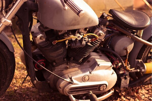How-to-Tell-If-A-Motorcycle-Fuel-Pump-is-Bad