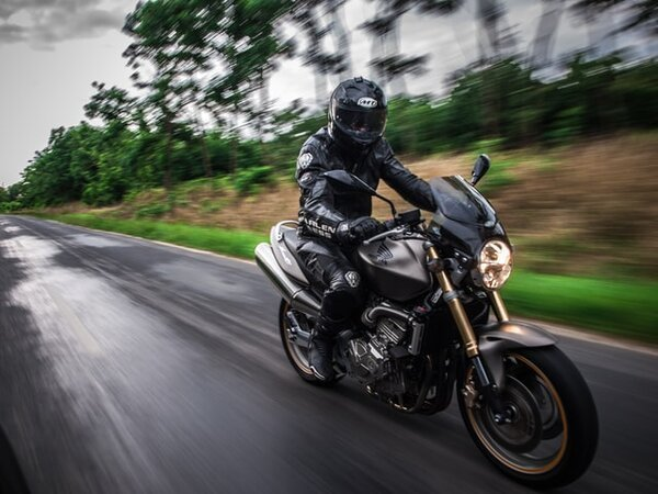 Can Driving in the Wrong Gear Destroy My Motorcycle