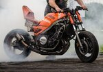 Reasons for Motorcycle Exhaust Pop and Fixes